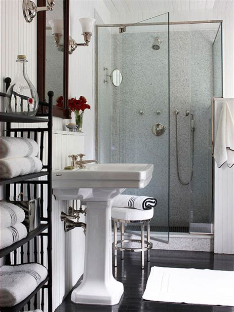 how to design a small bathroom 30 small and functional bathroom design ideas home design garden architecture magazine