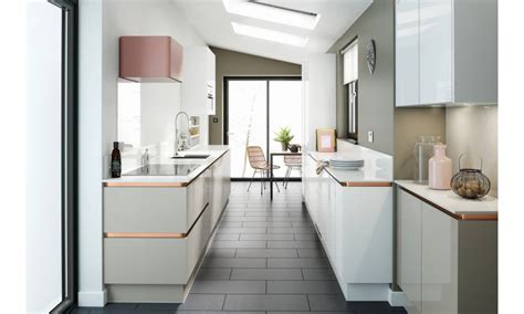 wren kitchen designer kitchen wren kitchen plain on kitchen for bathtime in