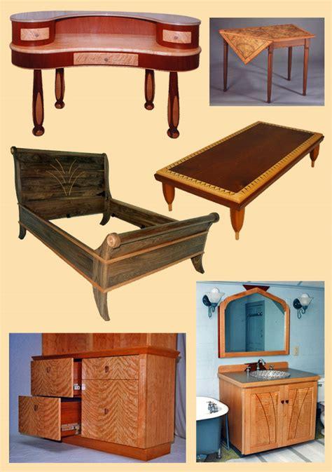 woodworks furniture wood works pdf woodworking