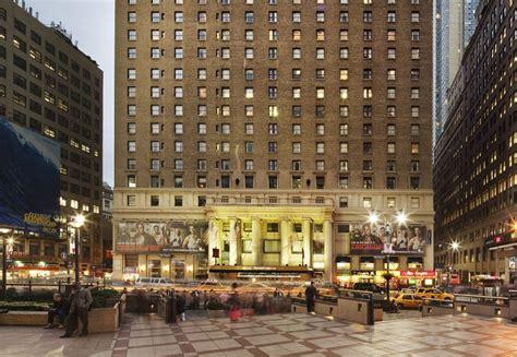 new york new york s hotel pennsylvania 224 new york 224 partir de 32