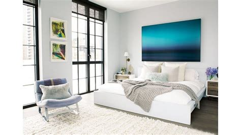 choosing a paint color for your bedroom top bedroom colors 2015 26 livinator