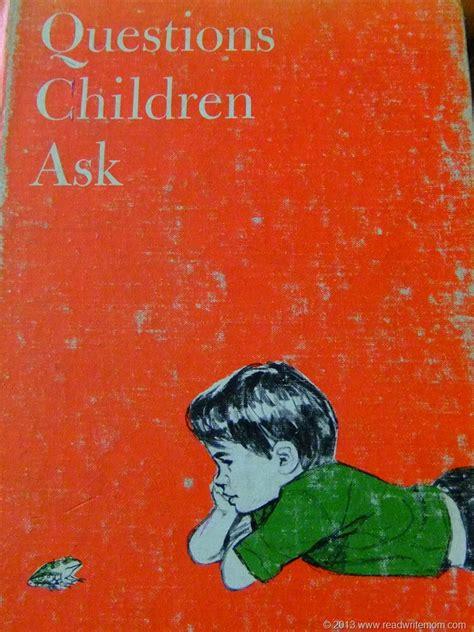 child picture book vintage children s books children s books as