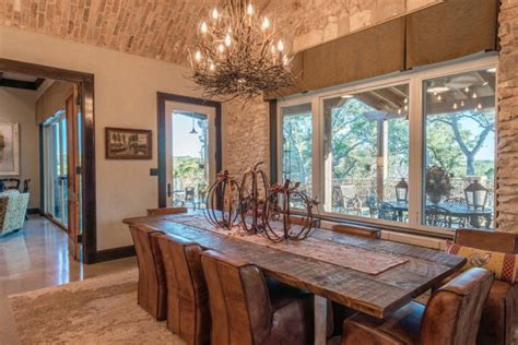 tuscan dining room tuscan dining rooms pictures living room decorating ideas