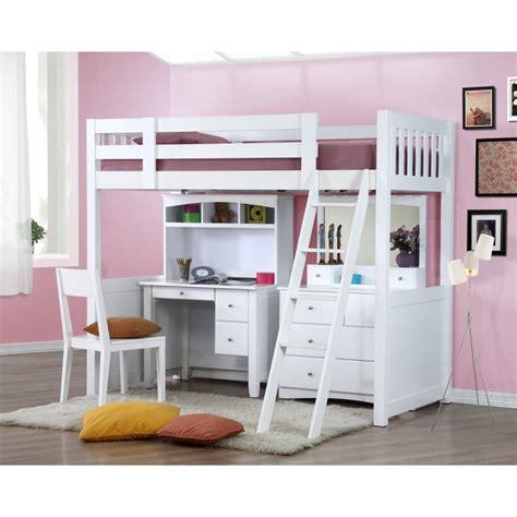 single bunk beds my design bunk bed k single 104027