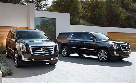 Cadillac Escalade Forums by Mercedes Forum Cadillac Escalade Nameplate To Live On