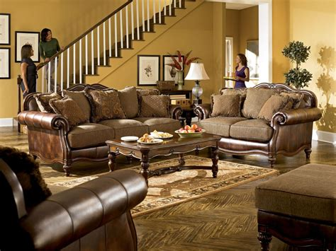 living room decoration sets living room sets by furniture home decoration club
