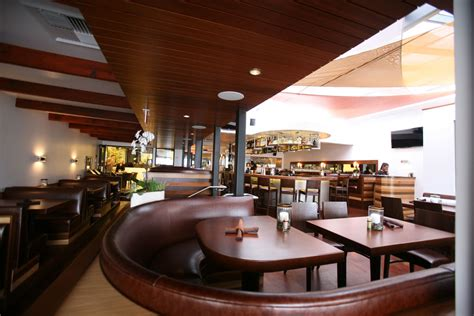 steak house in laguna margee drews design asada steak house laguna ca