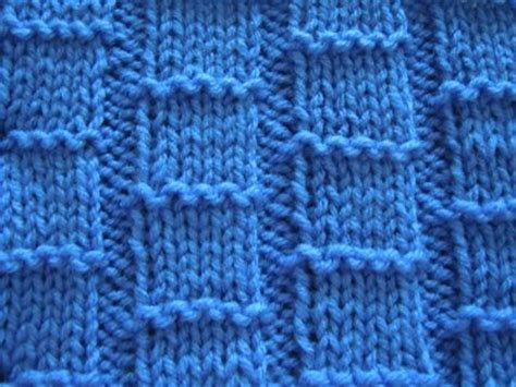 different types of stitches knitting different types different types of knitting stitches