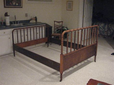 lind beds 17 best images about beds and bedrooms on