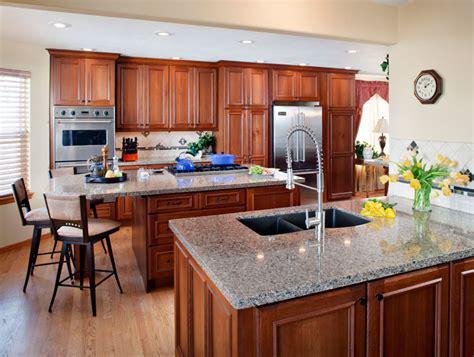kitchen design gallery jacksonville fl kitchen design gallery jacksonville kitchen design
