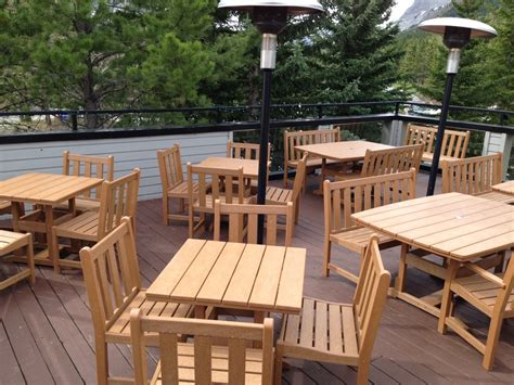 commercial outdoor patio furniture commercial outdoor patio furniture pool furniture