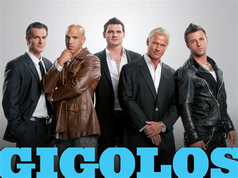 tv show gigolos season six renewal for showtime series canceled