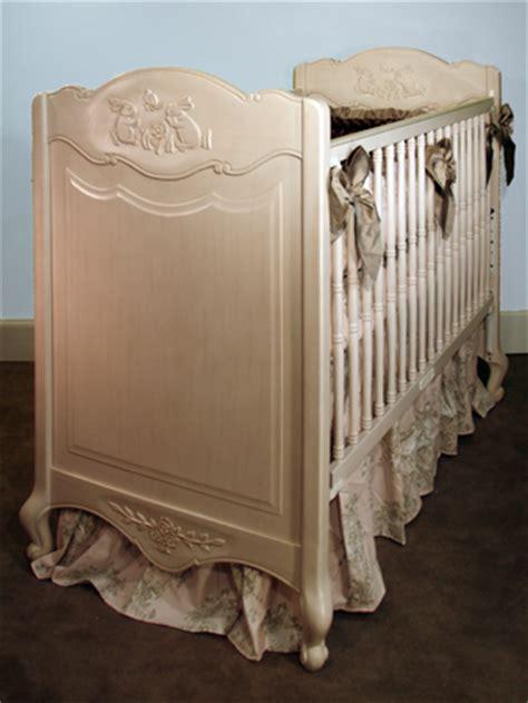 baby cribs 200 martinek b 233 b 233 elegance for baby 200 rectangular crib