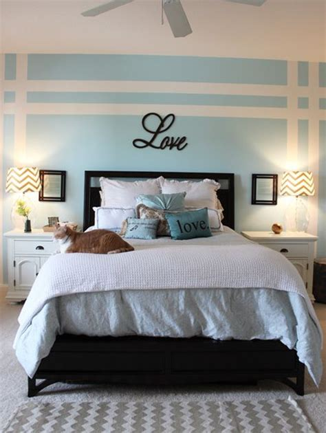 best 25 accent wall bedroom best 25 turquoise accent walls ideas on