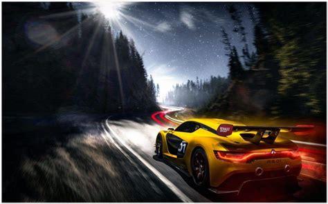 Sports Car Wallpaper 1080p Wallpaper by Renault Sport Car Wallpaper Renault Sport Car Wallpaper