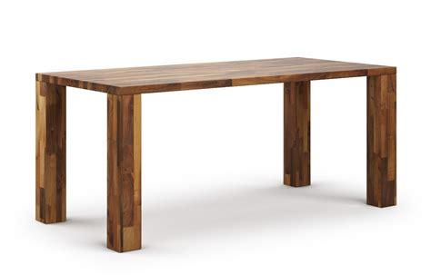 Sakai Tisch Nach Ma 223