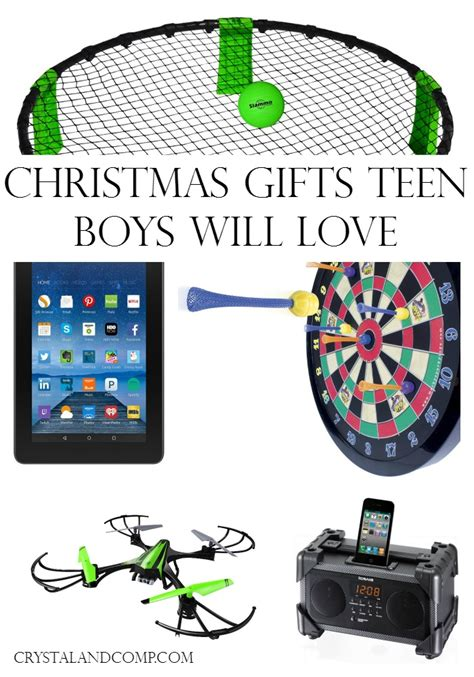 gifts boy gifts for boys