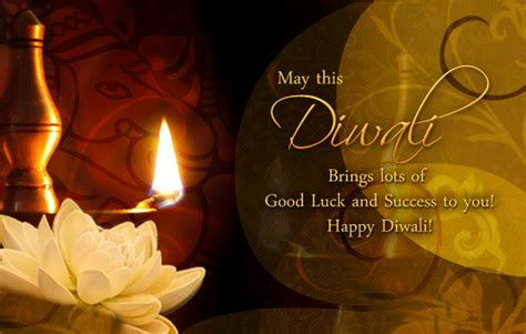 diwali greeting card diwali greetings picture messages diwali cards