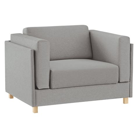 cheap single sofa beds cheap single sofa chair uk sofa menzilperde net
