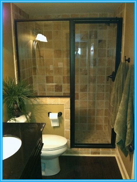 designs for a small bathroom small bathroom designs with shower only fcfl2yeuk home
