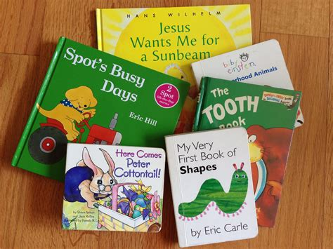 picture books for babies 12 everyday literacy activities for toddlers kidz activities