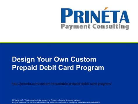 make your own social security card design your own custom reloadable prepaid debit card program