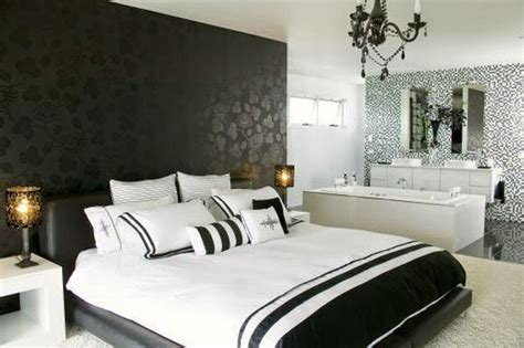 wall paper designs for bedrooms bedroom ideas spikharry modern wallpaper designs for