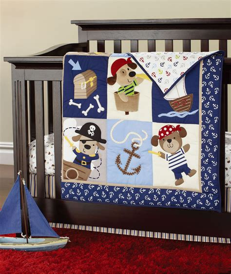 crib bedding for boys on sale crib bedding sets for boy sale baby bedding boutique