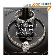 best jewelry books 1000 images about best jewelry books on show