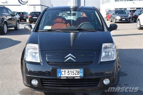 Citroen C2 by Citro 235 N C2 Occasion Prix 2 850 Voiture Citro 235 N C2