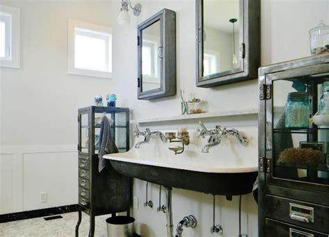 vintage bathroom design ideas designing our diy vintage inspired bathroom remodel