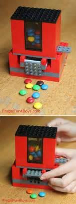 awesome craft projects lego ideas awesome boys and lego craft