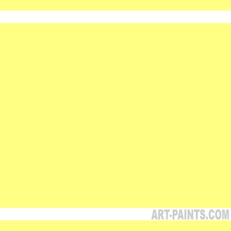 yellow paint colors yellow window color paint set stained glass and