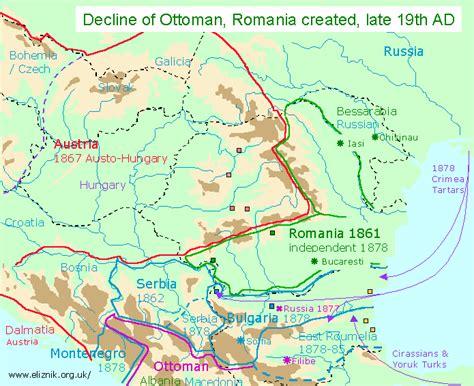 ottoman empire history summary ottoman empire history summary file ottoman empire map