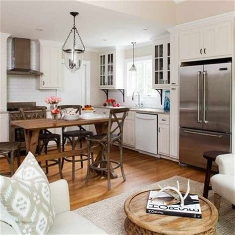 eat in kitchen ideas for small kitchens 17 best images about small eat in kitchen on the smalls eat in kitchen and galley