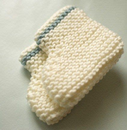 cool knitting projects for beginners free easy baby knitting patterns for beginners crochet