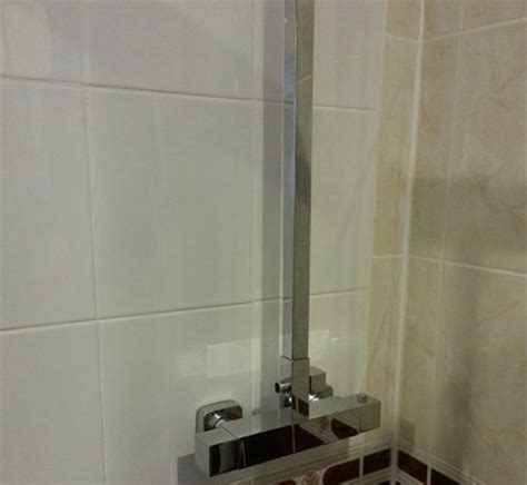 Shower Bath Inserts choosing tiles choosing ceramic tiles for kitchens and