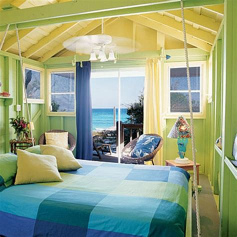 theme bedroom decorating ideas tropical theme bedroom decorating ideas interior design