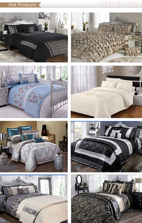 puff comforter sets puff decorative quilted patchwork bedspread comforter set