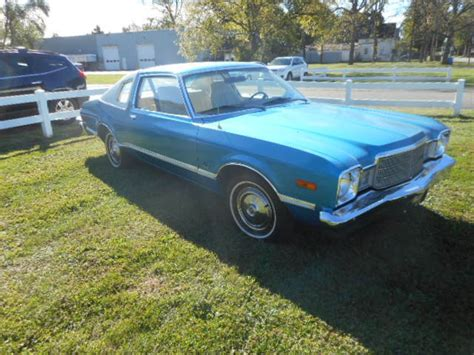 old cars and repair manuals free 1976 plymouth volare lane departure warning service manual online service manuals 1976 plymouth volare parking system service manual