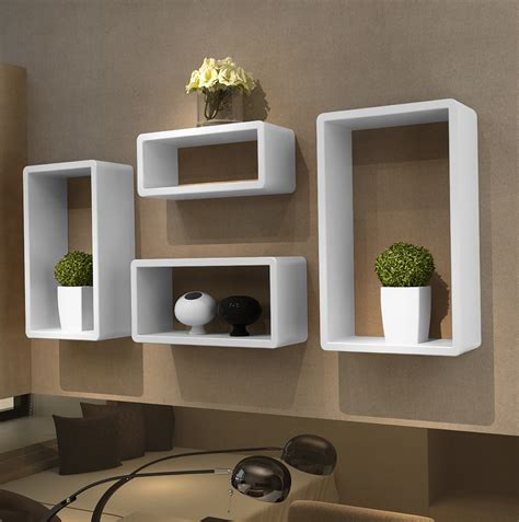 white wall mounted bookshelves wall mounted bookshelves ikea wall box shelf gembredeg