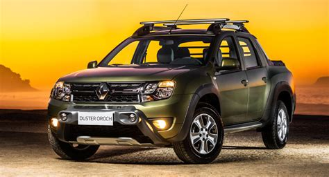carscoops renault duster posts