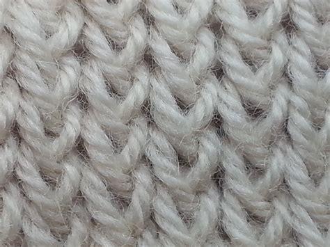 knit stitch show loom faqs which knit stitch 171 knitting board
