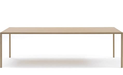 Arco Slim Table By Bertjan Pot   hivemodern.com