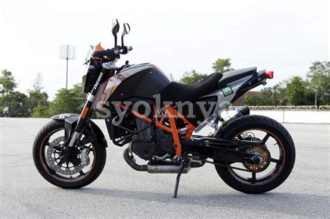 ktm 690 engine for sale duke ktm for sale driverlayer search engine