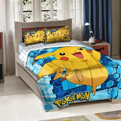 home design store jogo bedroom decor ideas and designs themed bedroom