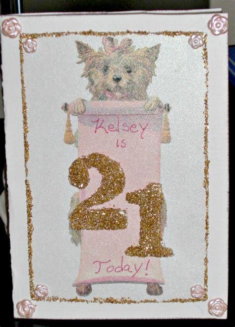 vintage card ideas 12 vintage handmade card ideas the graphics