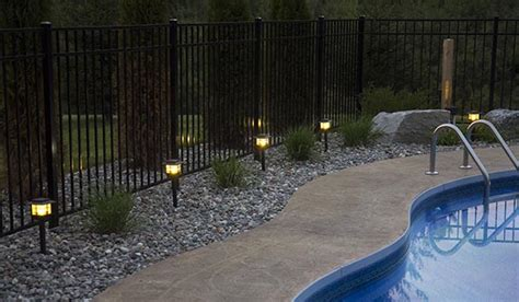 landscape lighting low voltage wiring low voltage landscape lighting low free