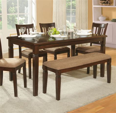 rectangular dining room tables small rectangular dining table homesfeed
