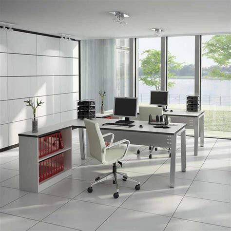 home office furniture layout home office furniture layout decosee